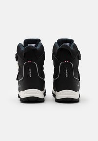 Viking - BEITO GTX UNISEX - Winter boots - black - 2