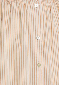 Selected Femme - SLFROSE SKIRT - A-line skirt - birch/caramel - 2