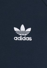 adidas Originals - 3-STRIPES CREWNECK SWEATSHIRT - Sudadera - conavy - 2