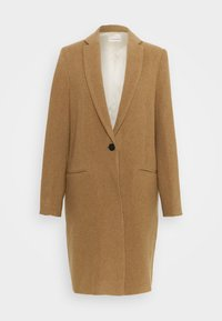 By Malene Birger - ELLINOR - Classic coat - sandy brown - 0