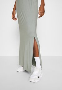 Even&Odd - Maxi dress - abyss - 5