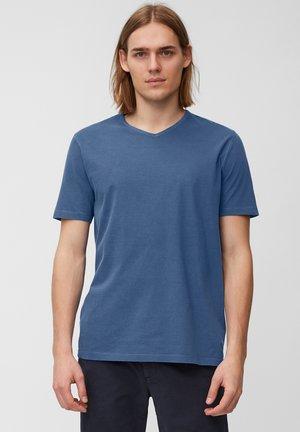 Basic T-shirt - murphy marine
