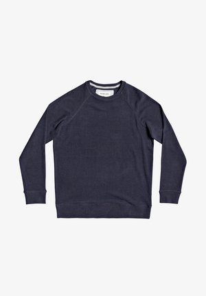 TOOLANGI SLATE - Sweatshirt - parisian night