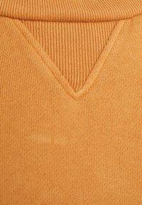 GAP - PUFF - Sweatshirt - adobe clay - 2