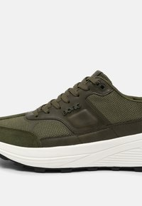Björn Borg - R1300 - Sneakers - olive - 6