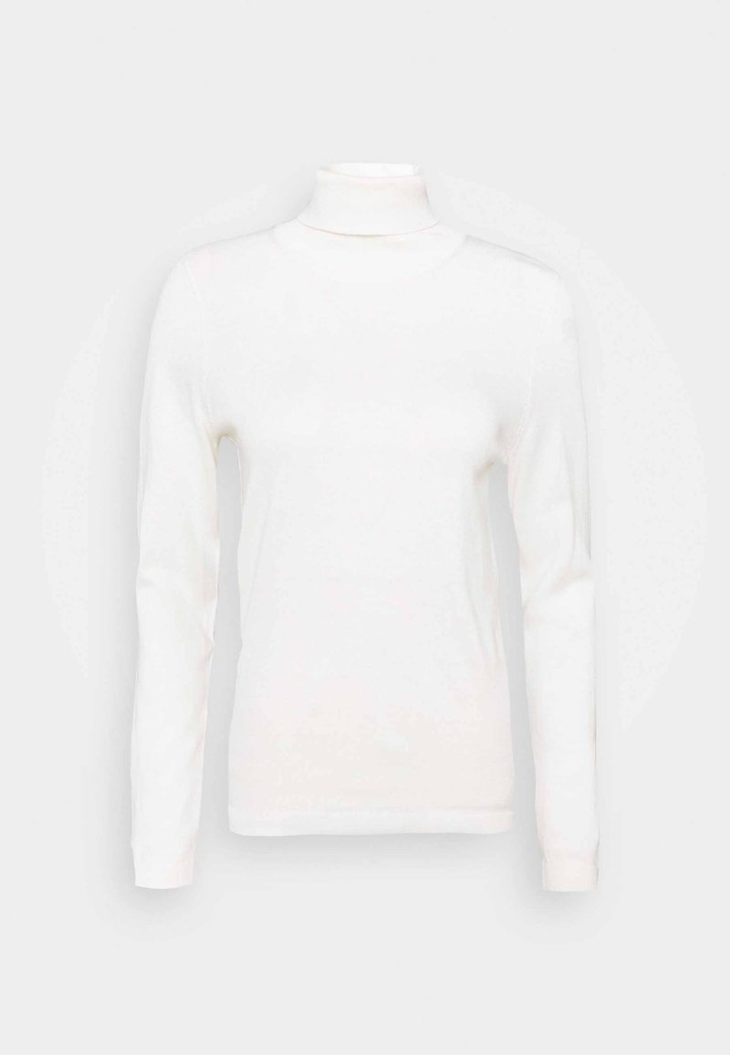 edc by Esprit - TURTLE - Jumper - off white