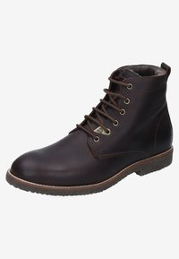Panama Jack - Ankle boots - brown - 1
