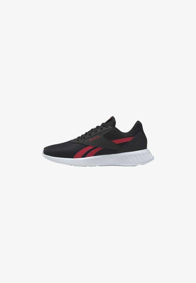 REEBOK LITE 2.0 - Sneakersy niskie - black