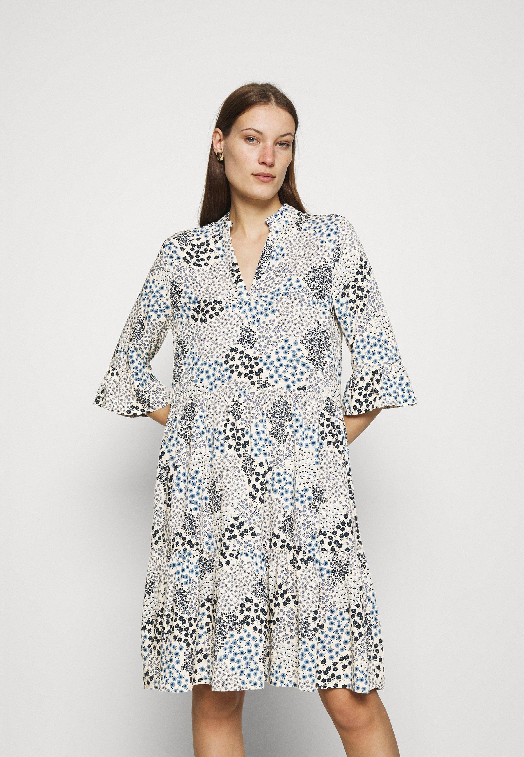 Mujer EDA DRESS - Vestido informal