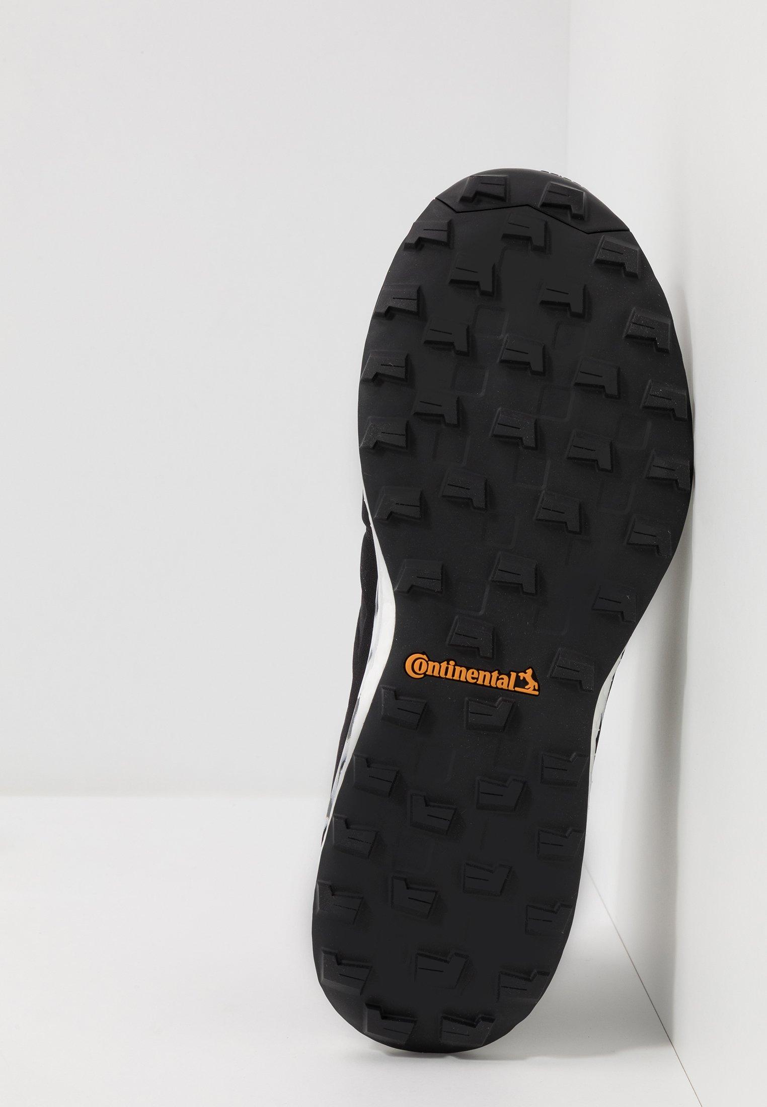 A basso costo Scarpe da uomo adidas Performance TERREX AGRAVIC BOA Scarpe da trail running core black/grey one