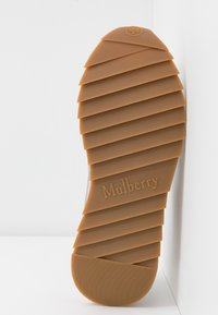 Mulberry - Trainers - rose/nude - 6