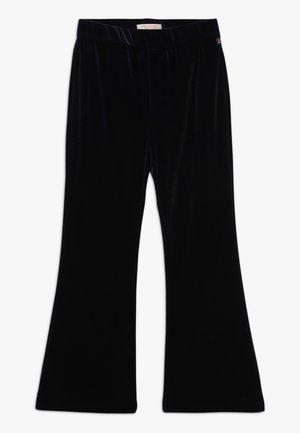 Pantalones - night
