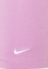 Nike Sportswear - BIKE  - Shorts - violet shock/white - 5