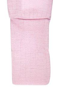 Joha - Pyjamas - rosa - 3
