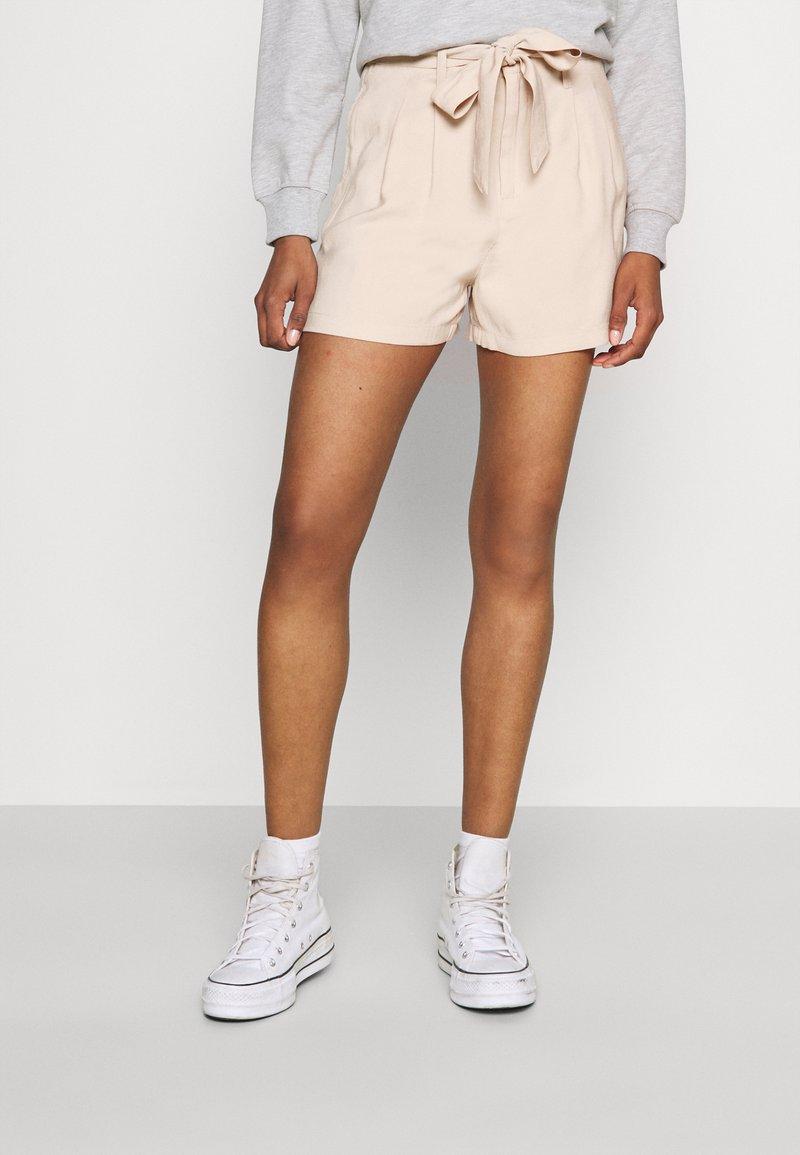 ONLY - ONLMAGO LIFE - Shorts - mushroom
