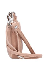 Burkely - CAIA  - Clutch - dusty sand - 3