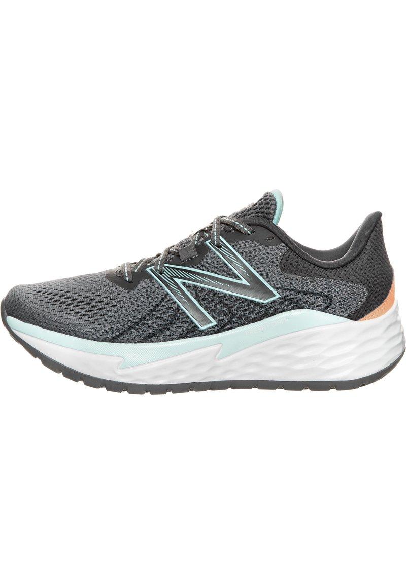 New Balance - EVARE - Nøytrale løpesko - lp1 dark grey