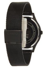 Casio - Hodinky - schwarz - 3
