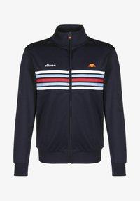 Ellesse - Training jacket - navy - 0