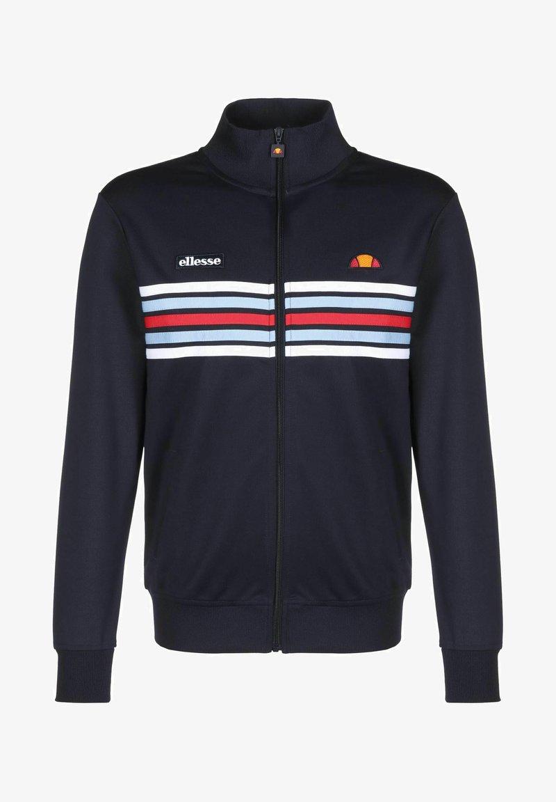Ellesse - Training jacket - navy