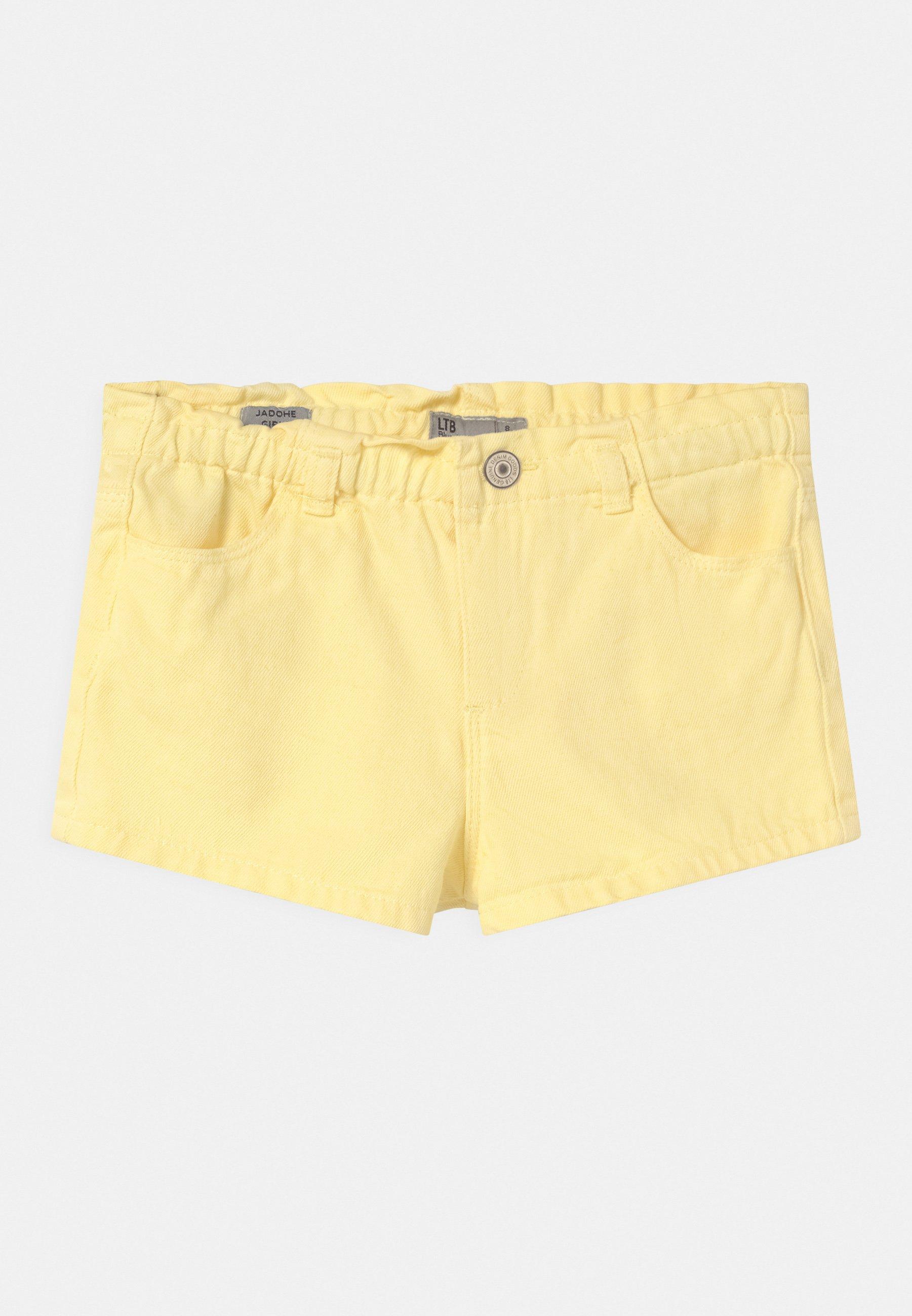 Kinder JADOHE - Jeans Shorts