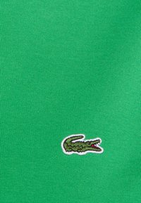 Lacoste - Basic T-shirt - chervil - 6