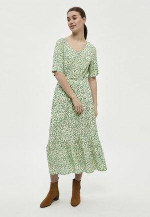 DARLEE - Korte jurk - amazon p