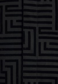 Twisted Tailor - HORLEY SHIRT - Camicia elegante - black - 6