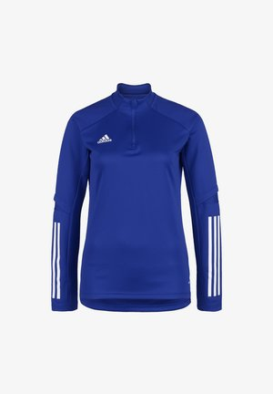 CONDIVO  - Sweatshirt - royal blue