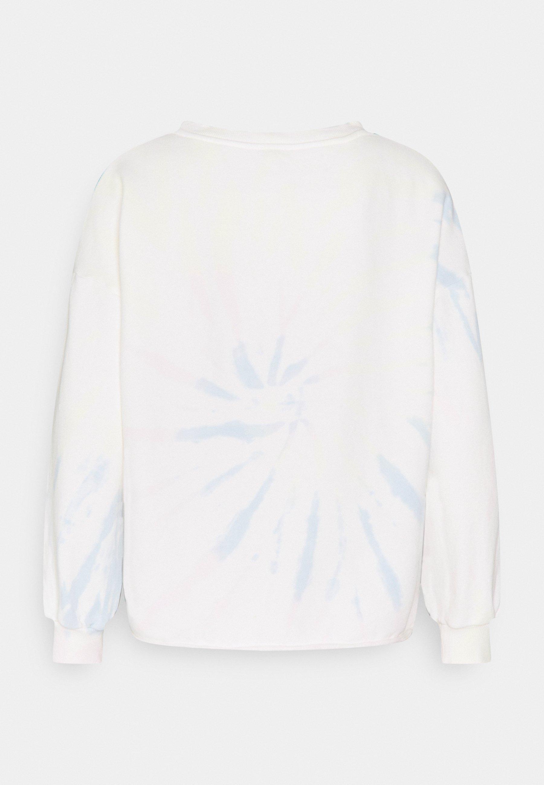 River Island Sweatshirt - Multi