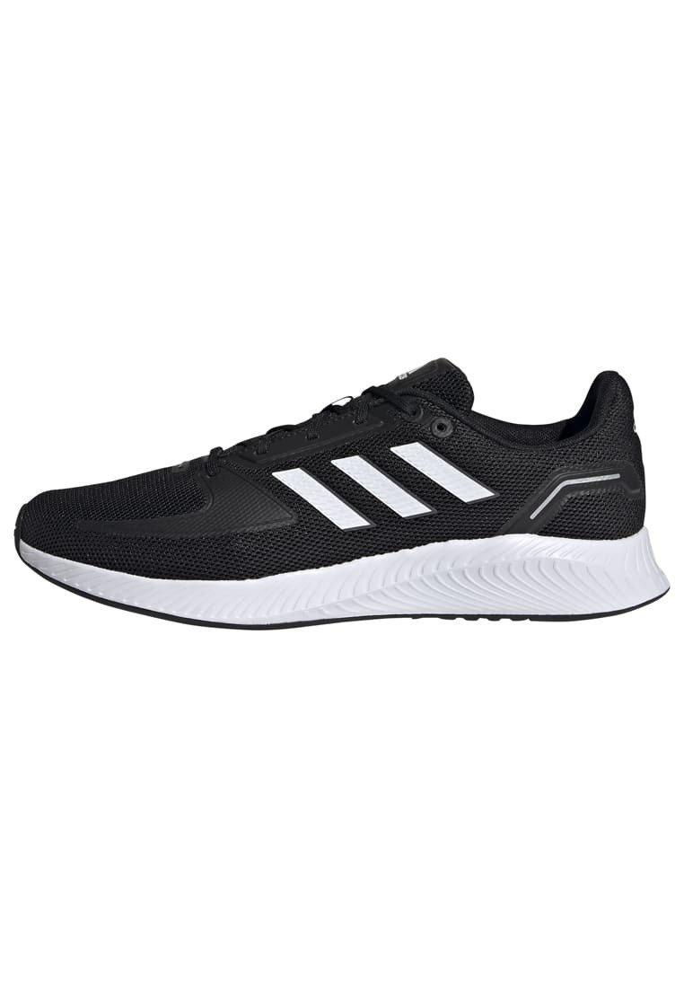 Men RUNFALCON 2.0 - Neutral running shoes