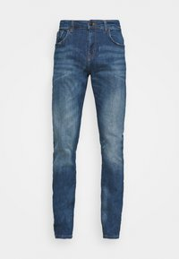 JOSHUA - Slim fit jeans - randy