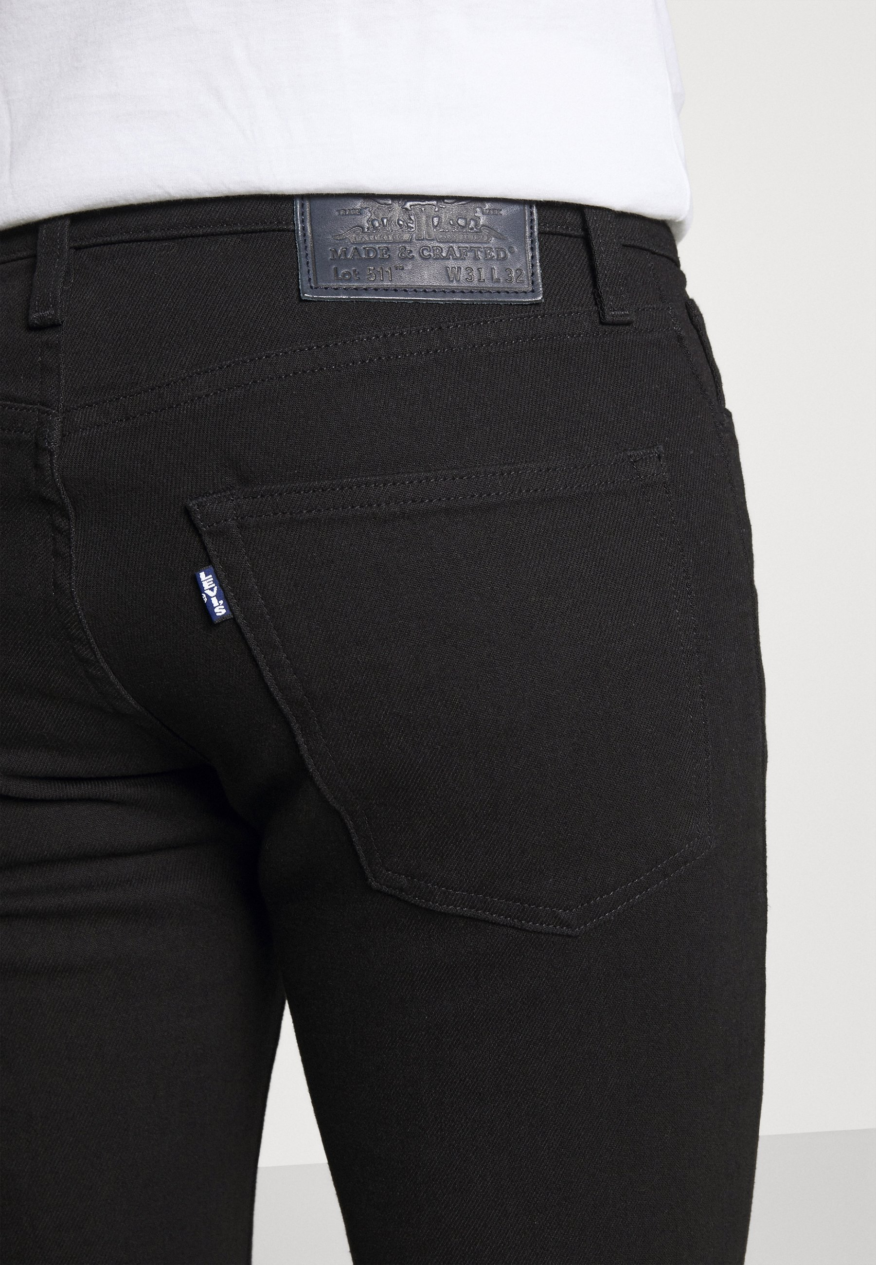 Men LMC 511 - Slim fit jeans