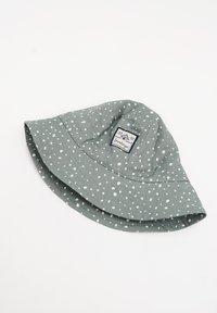 Lönneberga Kids - Hat - mint - 3