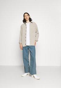 BDG Urban Outfitters - JACK  - Straight leg -farkut - denim - 1