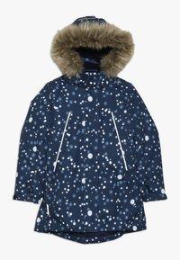 Reima - SILDA - Winter coat - navy - 0