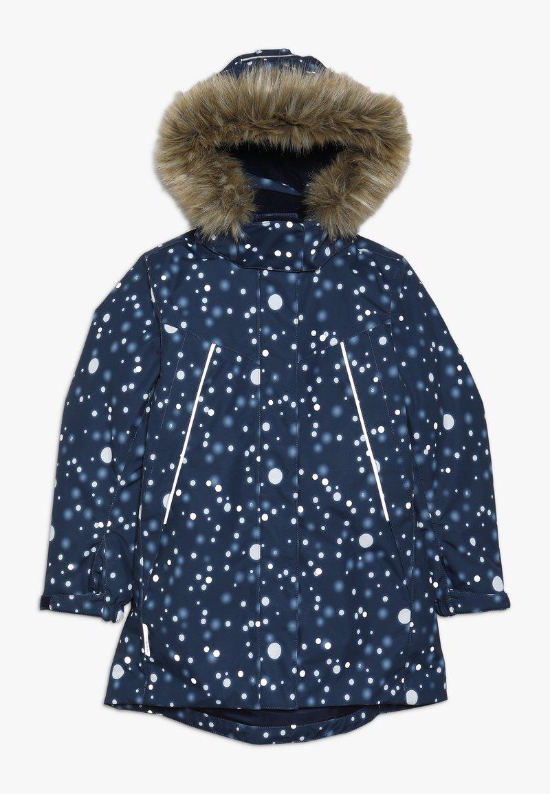 Reima - SILDA - Winter coat - navy