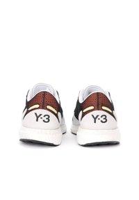 Y-3 - Sneakers basse - multicolore - 3