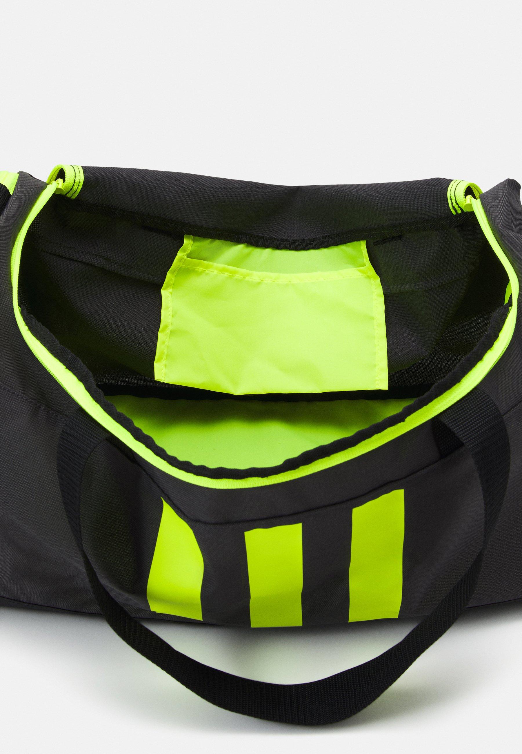 Damen DUFFLE M UNISEX - Sporttasche