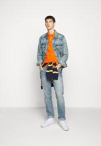 Polo Ralph Lauren - Polo shirt - sailing orange - 1