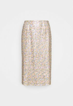 ENBEAUTY SKIRT - Kokerrok - multi coloured
