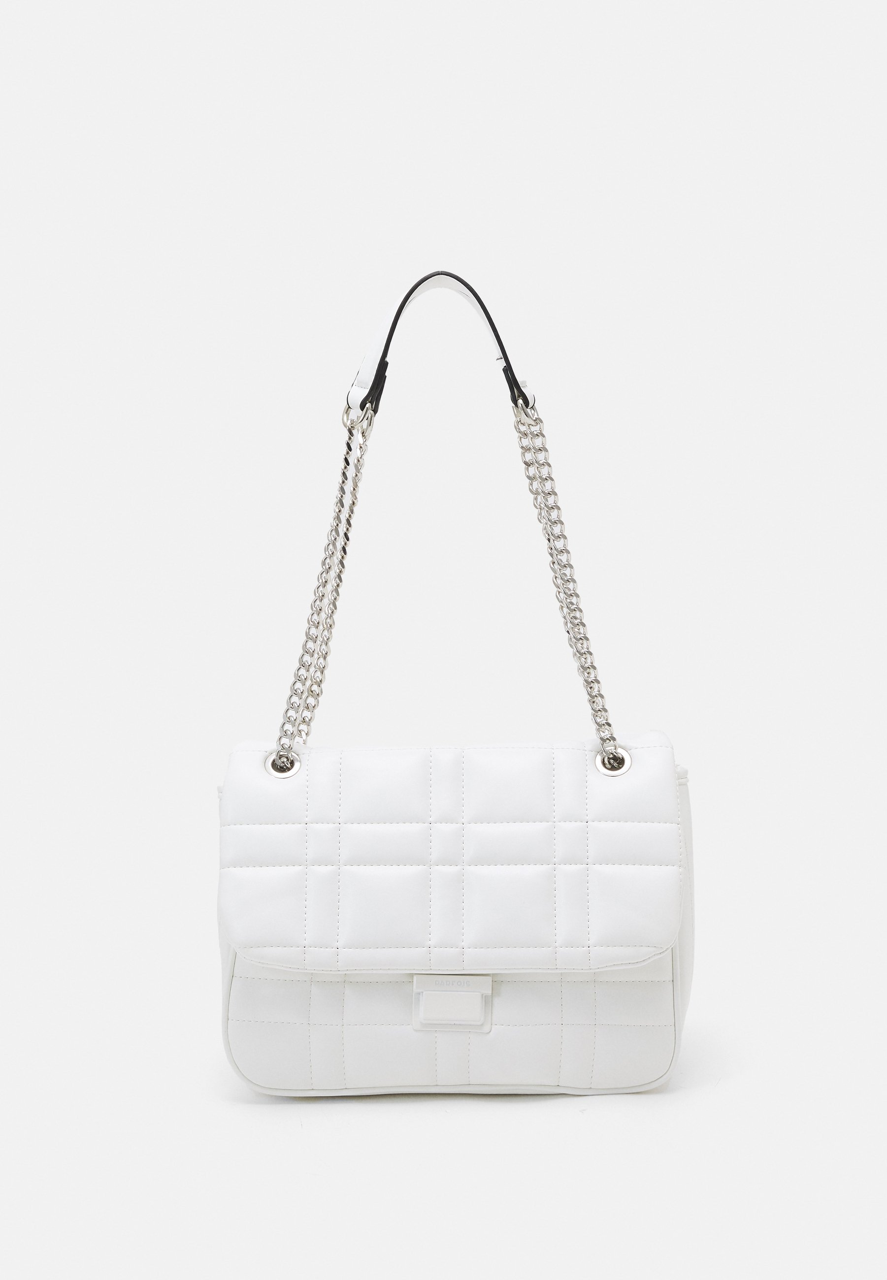 Women CROSSBODY BAG LANE  - Across body bag