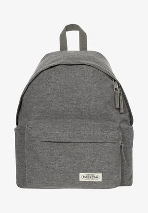 CONTEMPORARY - Rucksack - muted grey