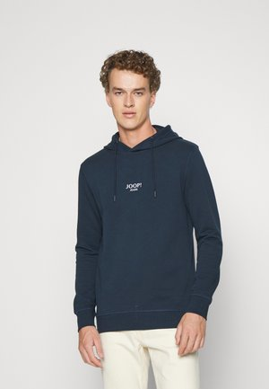 SKIPPER - Sweatshirt - dark blue