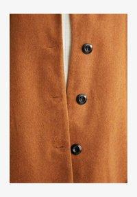 DeFacto - Winter coat - brown - 3