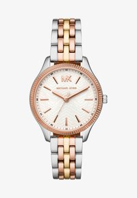 Michael Kors - RUNWAY - Klokke - gold-coloured/roségold-coloured/silver-coloured - 1
