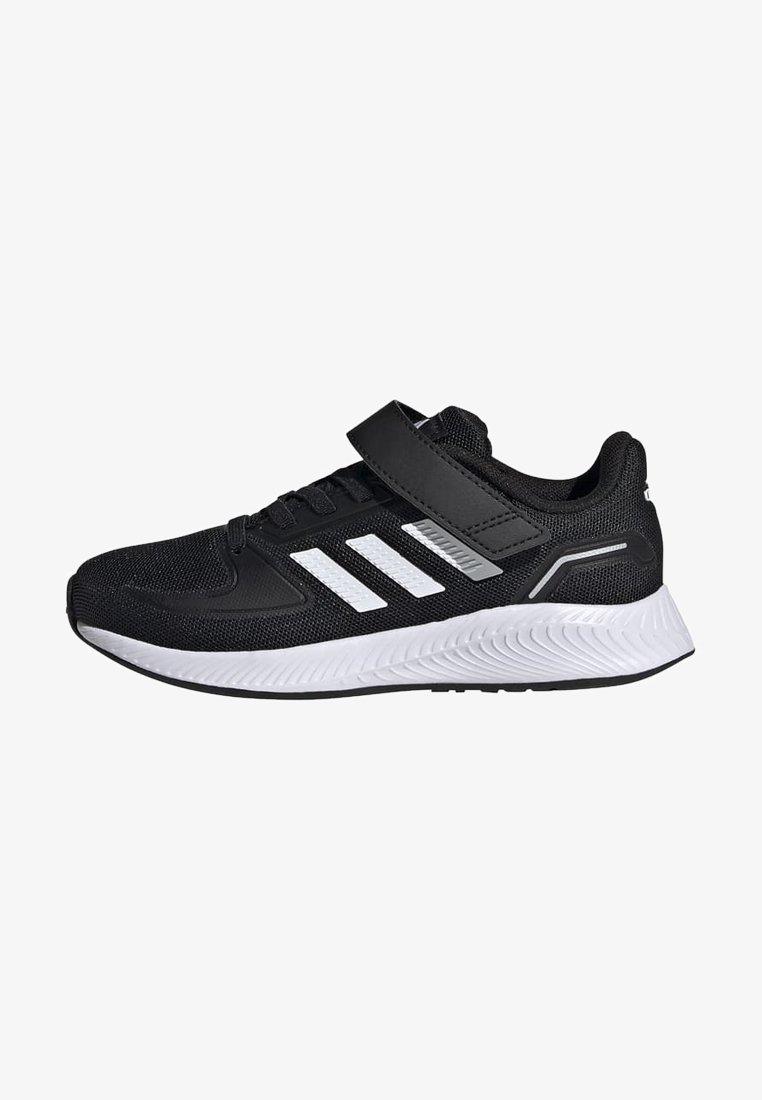 adidas Performance - RUN  2.0 CLASSIC RUNNING - Neutral running shoes - black