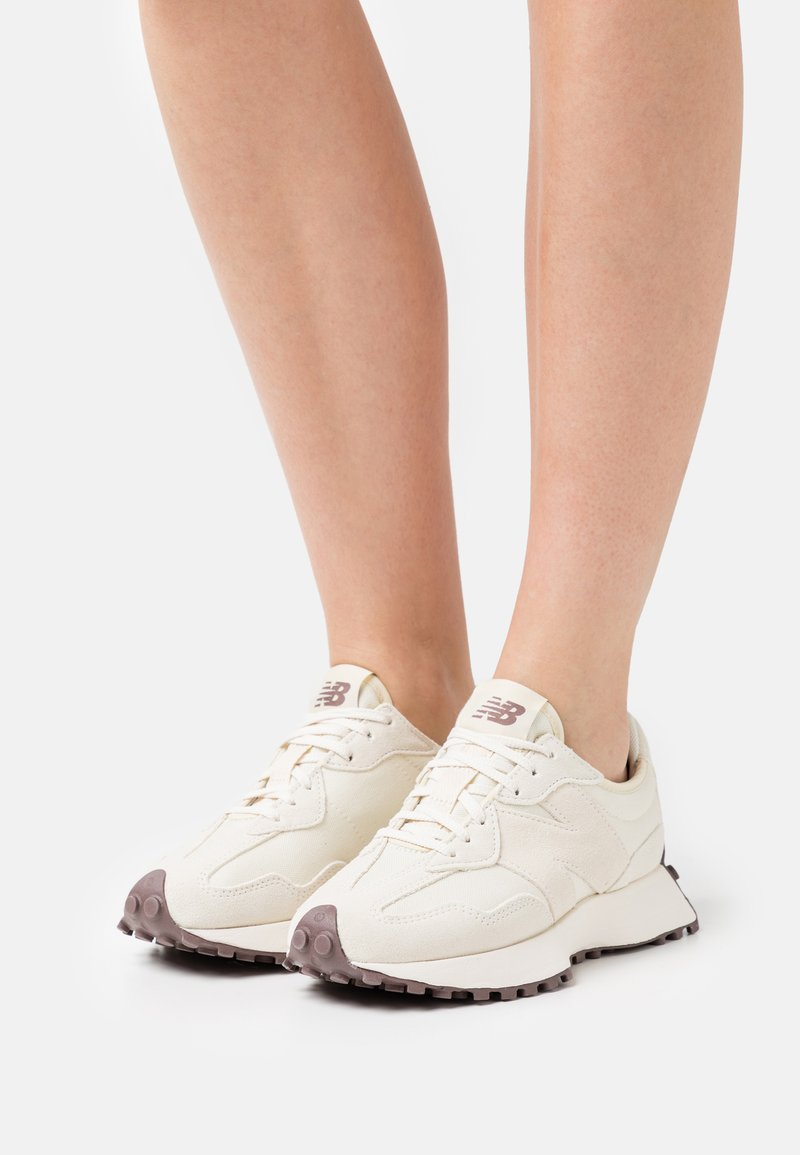 New Balance - WS327 - Sneakers - offwhite