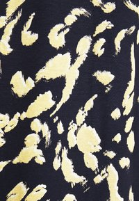 Vero Moda - VMNAVA DRESS - Day dress - navy blazer/hailey - 5