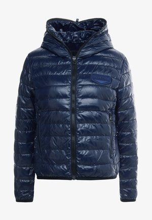 PHAKT - Down jacket - mora